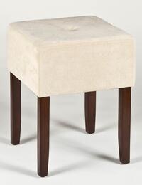 Hillsdale Furniture 55240