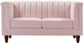 Glory Furniture G0554AL