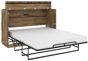 Bestar Furniture 26193000009