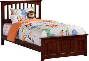 Atlantic Furniture AR8716034
