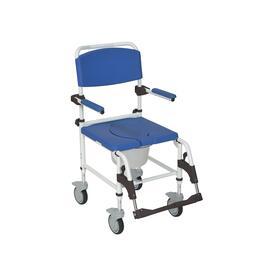 Drive Medical NRS185007
