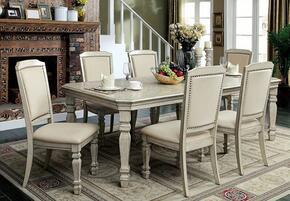 Furniture of America CM3600T6SC