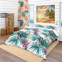 Design Art BED18903K