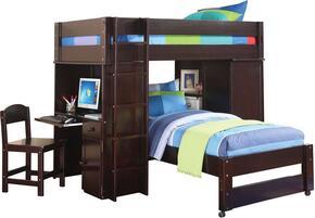 Acme Furniture 37495