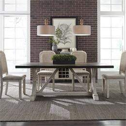 Liberty Furniture 619DR5TRS