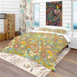 Design Art BED18735K
