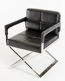 VIG Furniture VGVC839ABLK