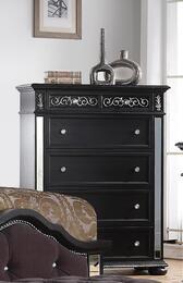 Myco Furniture KE160CH
