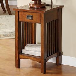Furniture of America CMAC209