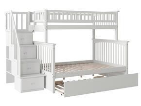 Atlantic Furniture AB55752