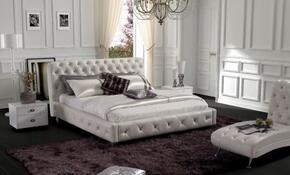 VIG Furniture VGBN5816