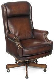 Hooker Furniture EC293