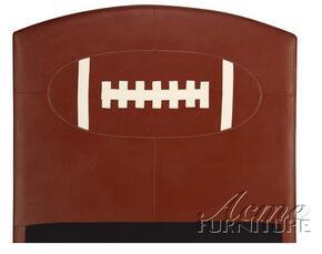 Acme Furniture 39046