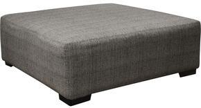 Jackson Furniture 449828179648287048