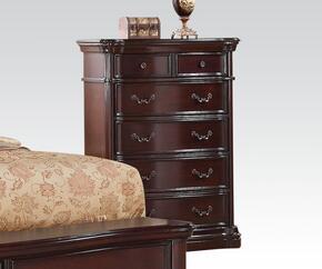 Acme Furniture 20637
