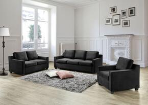 Glory Furniture G974ASET