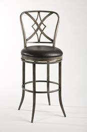 Hillsdale Furniture 5124830