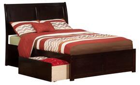 Atlantic Furniture AR8932111