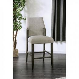 Furniture of America CM3718PC2PK
