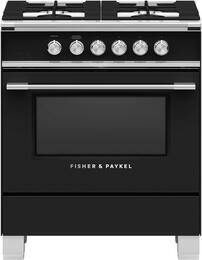 Fisher Paykel OR30SCG4B1