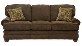 Jackson Furniture 423804275429275609