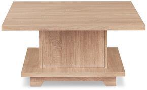 Acme Furniture 82035