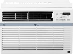 LG LW8017ERSM