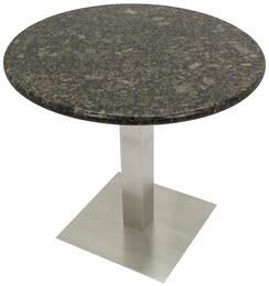 Art Marble Furniture G20354RDSS0517D