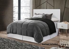 Glory Furniture G0113FHB