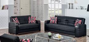 Empire Furniture USA SETBRONX