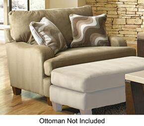 Jackson Furniture 437901268117268228