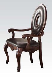 Acme Furniture 60315