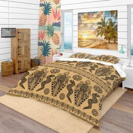 Design Art BED18821Q