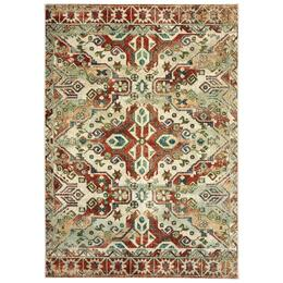 Oriental Weavers D8533A160230ST