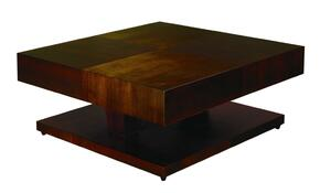 Allan Copley Designs 331001