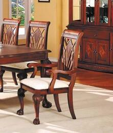 Acme Furniture 02108