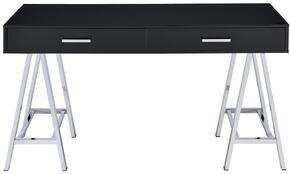 Acme Furniture 92227