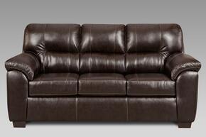 Chelsea Home Furniture 195604SLAC