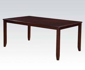 Acme Furniture 71595