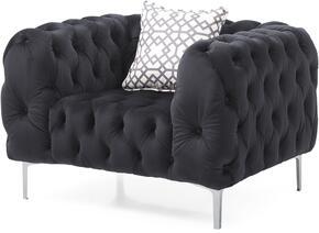 Glory Furniture G593C