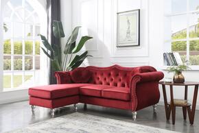 Glory Furniture G0669BSC