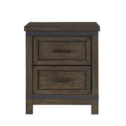 Liberty Furniture 759BR60
