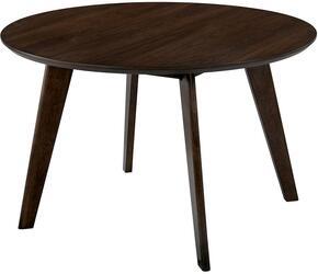 Furniture of America CM3139RT