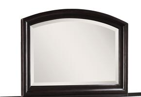 Glory Furniture G9800M