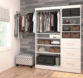 Bestar Furniture 2687017
