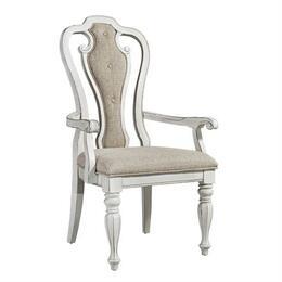 Liberty Furniture 244C2501A