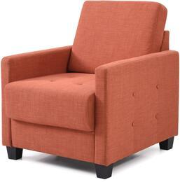 Glory Furniture G772C