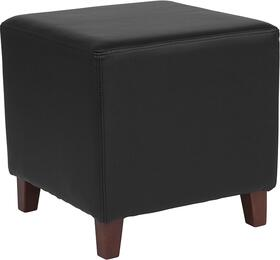 Flash Furniture QYS09BKLGG