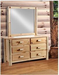 Chelsea Home Furniture 8520055331964143N