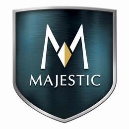 Majestic SL348
